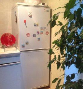 холодильник Атлант (Белоруссия)