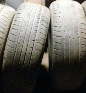 Шины Hankook 205/60 Road 16
