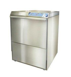 Б/у Посудомоечная машина silanos E50
