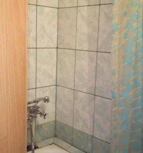 Квартира, 1 комната, 17.5 м²