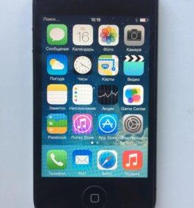 Iphone 4, 32 GB