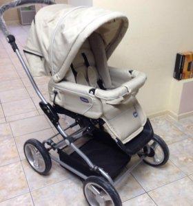 Детская коляска Chicco Polar