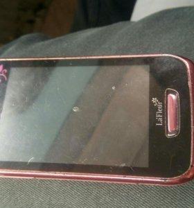 Самсунг Nokia LG