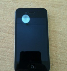 Apple iPhone 4S 16gb 3G