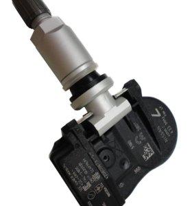 Датчик давления в шинах tpms Hyundai Kia Optima JF