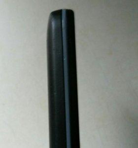Андроид Микромакс