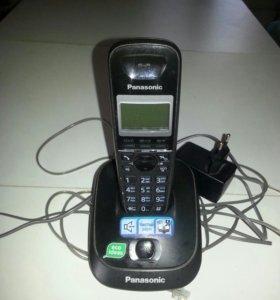 Телефон домашний.