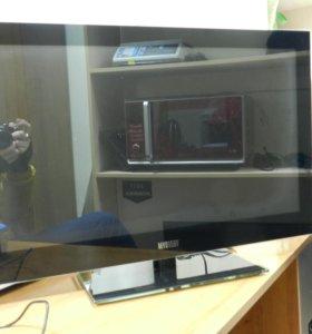 Телевизор Mystery MTV-2620LW
