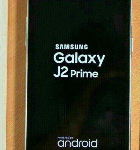 Обмен Samsung Galaxy j2 Prime