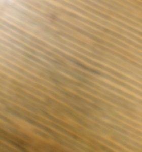Айфон5c, разблокированую плату на айфон 5 c куплю