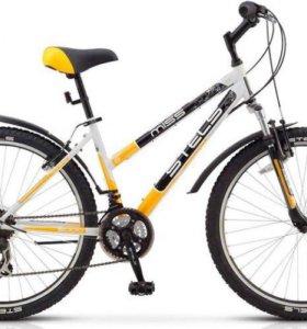Велосипед STELS 5000