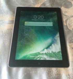 Apple iPad 4. 32GB. WiFi Only.