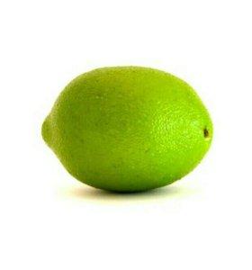 Лимон(Лайм)