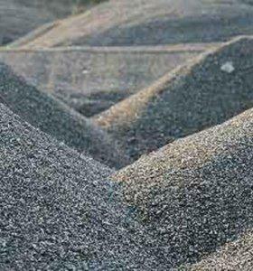 Шлак, песок, отсев, навоз, грунт