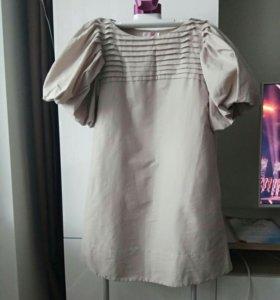 Платье Kira Plastinina XS