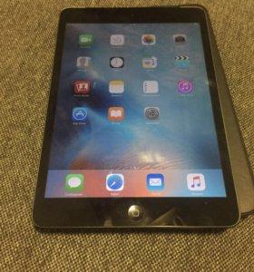 iPad Mini 2 128GB Wi-Fi+Cellular (4G) РСТ