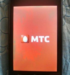 Смарфон МТС 970 Н