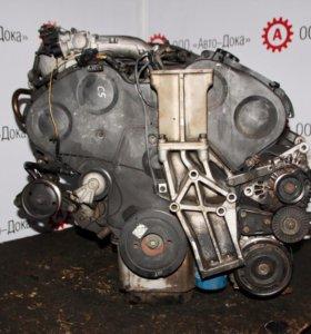 Двигатель Kia Opirus 3.5 203 л.c G6CU
