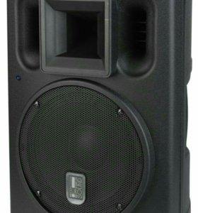 Акустическая система Eurosound ESD-10A