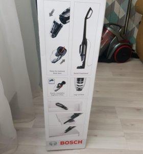Пылесос Bosch bbh 21622