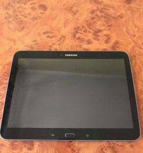 Samsung galaksi tab3 10,1