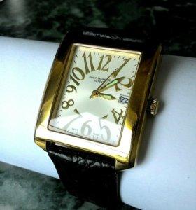 Наручные часы Philip Laurence PG12012