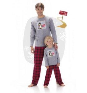 Прекрассный подарок для сына и мужа)))