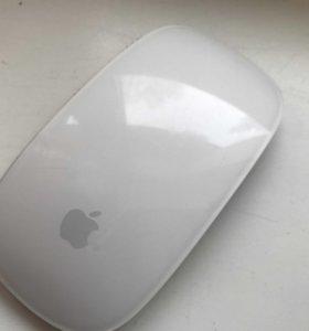 Apple Magic Mouse 1 White