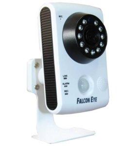 Видеокамера Falcon Eye FE-ITR1000