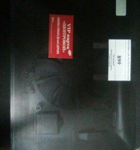 Подставка для ноутбука Denn