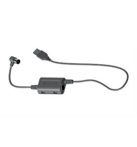 Инжектор питания LI-104 с USB (5V/DVB-T-2)