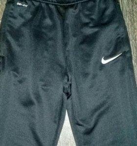 Спорт штаны.