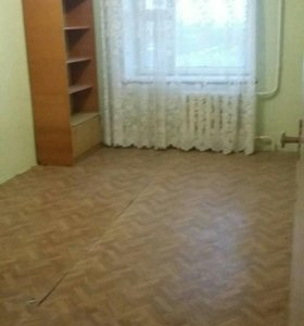 Квартира, 2 комнаты, 67 м²