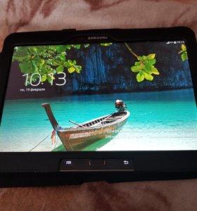 Samsung Tab 3 10.1 GT-P5200