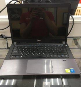 Ноутбук dell vostro 5470