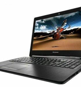 Ноутбук Lenovo G50-30