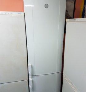 Шведский холодильниник