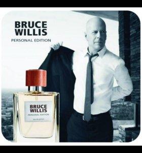 Мужской парфюм из Германии