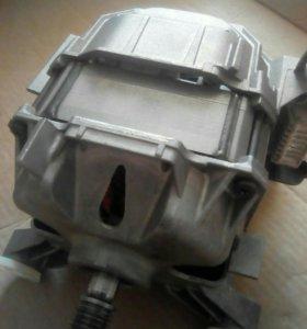 Мотор на Бош Макс 5.