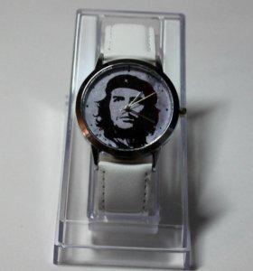 """Наручные часы - """"Чигивара"""""""