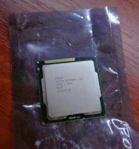 Celeron G530 LGA1155