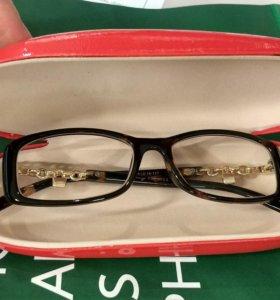 Очки для работы за компьютером/очки для компьютера