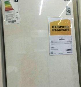 Продам НОВЫЙ холодильник!!!
