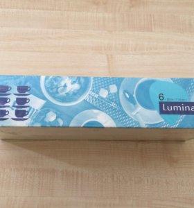 Сервиз Luminarc