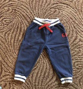 Спортивные костюмы (штаны)