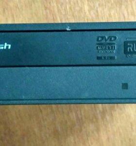 Оптический cd/dvd привод SONY