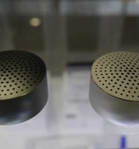 Колонка Xiaomi Mi Bluetooth Portable Speaker