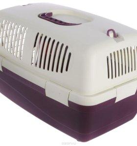 переноска для собак и кошек