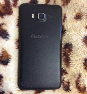 Смартфон Lenovo a916