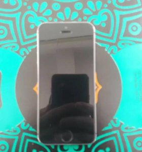 iphone 📱 5S 16 gb